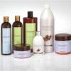 АКЦИЯ !!! Кератиновое выпрямление и лечение волос