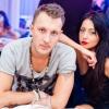 Ольга Руденко и Александр Тарасов T- killah