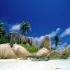 Ronelle Mussard и ее виллы  с  нереальным отдыхом  на Сейшельских островах