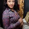 стилист-визажист Евгения Чурзина салон красоты Pricess diamond