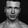 Худяков Юрий стилист - визажист